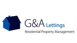 G & A Lettings