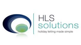 HLS Solutions