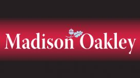 Madison Oakley Estate Agents